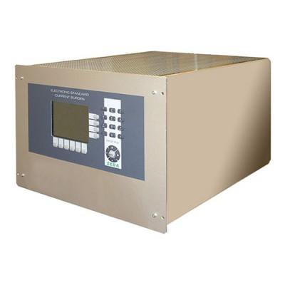ZERA ESCB100 Elektronische Strombürde