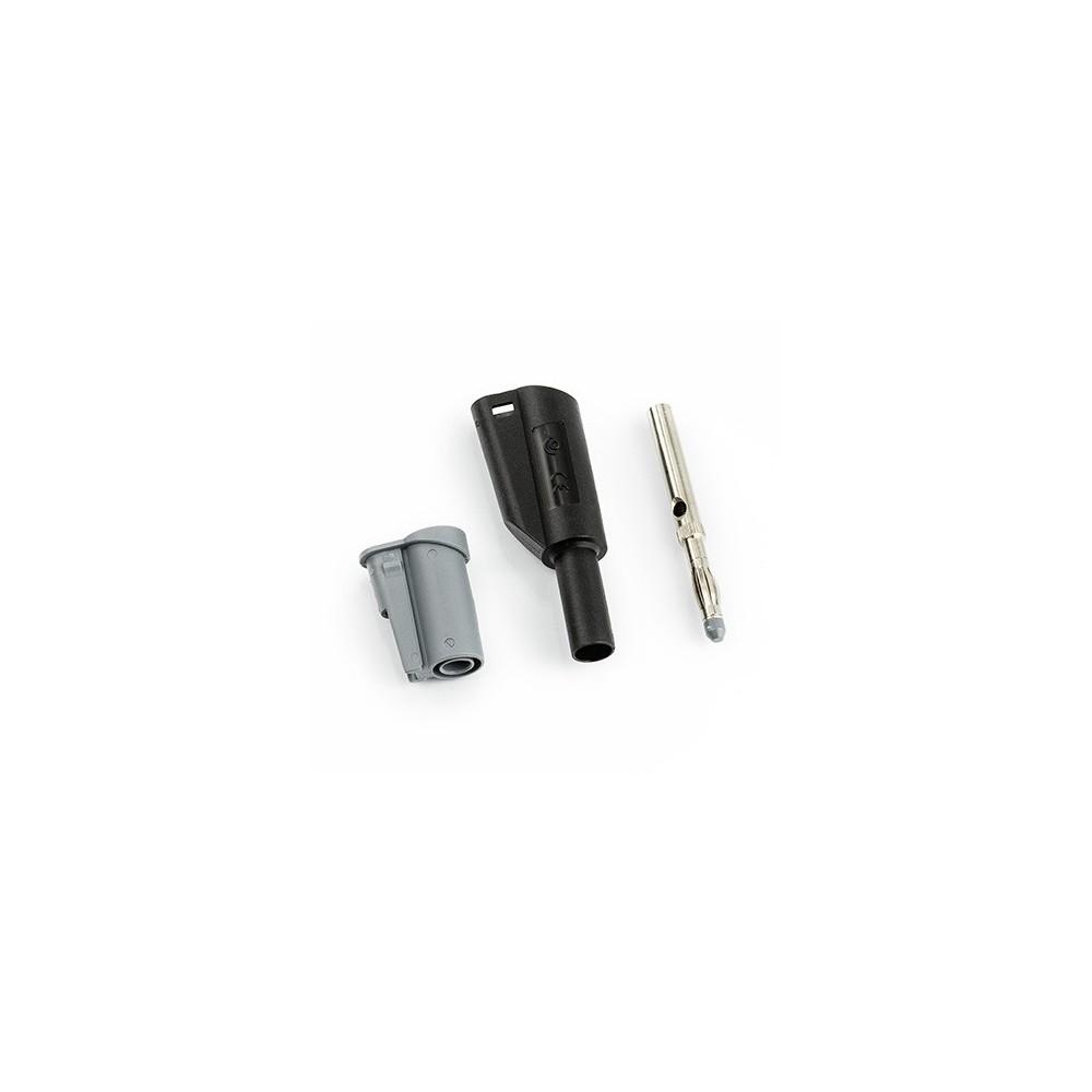 HTI-1066-IECN, HT-Instruments