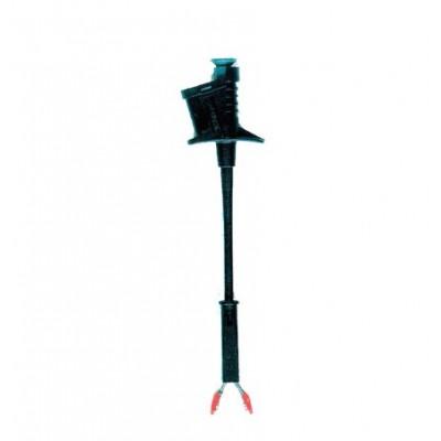 HTI-6007-IECR, HT-Instruments
