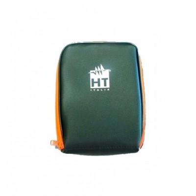 HTI-B80, HT-Instruments