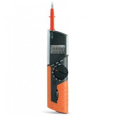 HTI-HT710, HT-Instruments