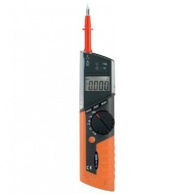 HTI-HT712, HT-Instruments