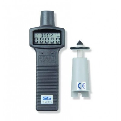 HTI-HT2234N, HT-Instruments