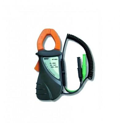HTI-HT4003, HT-Instruments