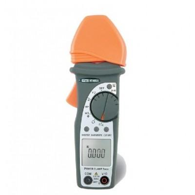 HTI-HT4020, HT-Instruments