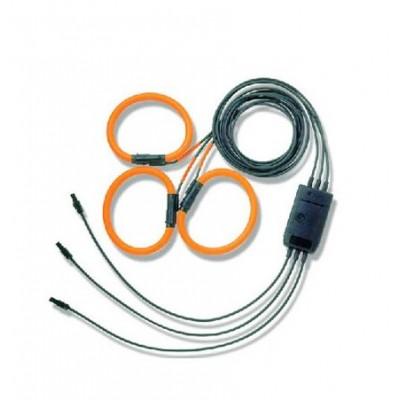 HTI-HT-FLEX3003, HT-Instruments