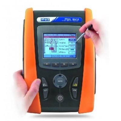 HTI-PQA 823, HT-Instruments