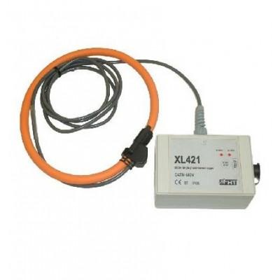 HTI-XL421, HT-Instruments