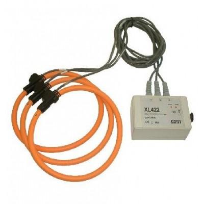 HTI-XL422, HT-Instruments