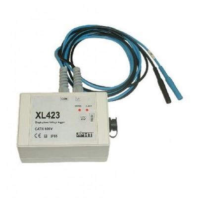 HTI-XL423, HT-Instruments