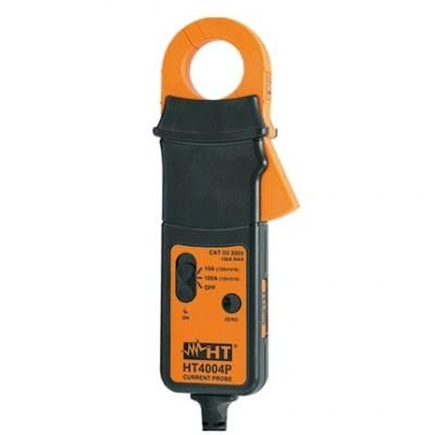 HTI-HT4004P, HT-Instruments