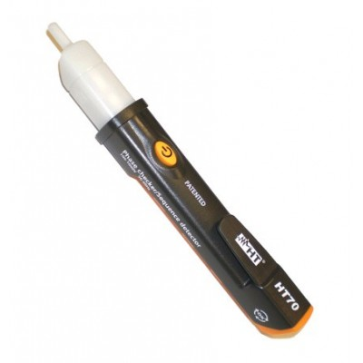 HTI-HT70, HT-Instruments