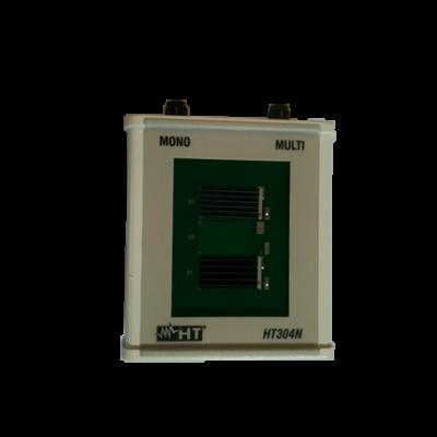 HTI-HT304N, HT-Instruments