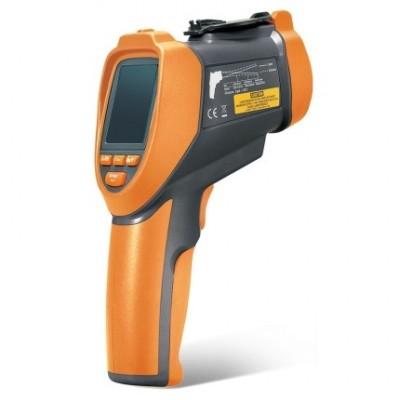 HTI-HT3320, HT-Instruments