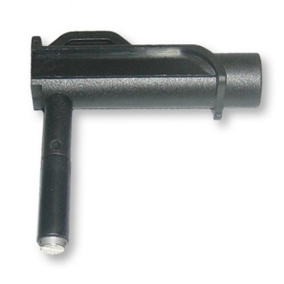 HTI-606-IECR, HT-Instruments