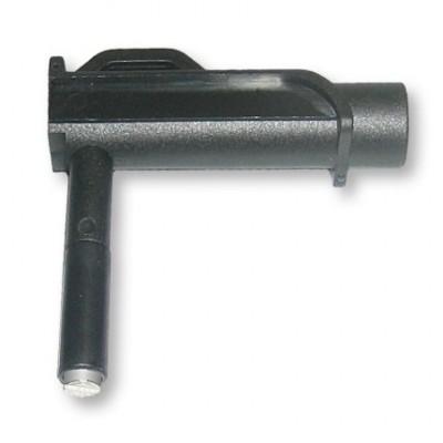 HTI-606-IECV, HT-Instruments