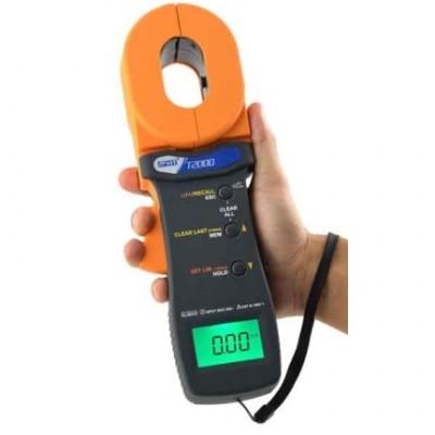 HTI-T2000, HT-Instruments