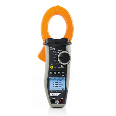 HTI-HT9020, HT-Instruments
