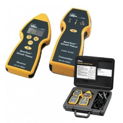 HTI-HV00955, HT-Instruments