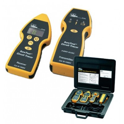 HTI-HV00959, HT-Instruments