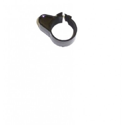 HTI-TP-Cable Clip 8, HT-Instruments