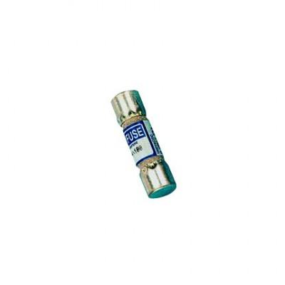 HTI-B11A Sicherung DMM, HT-Instruments
