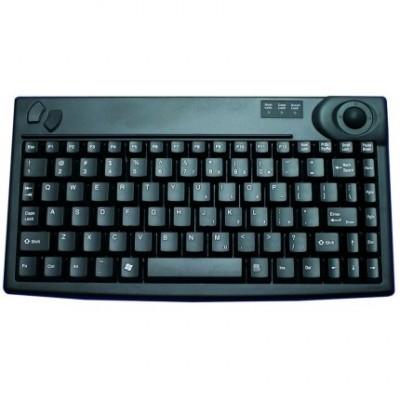 Tastatur HT-Multi