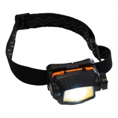 HTI-HEAD LED, HT-Instruments