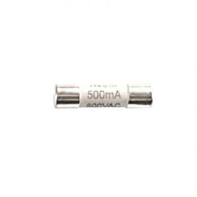 HTI-Sicherung AS0.5A, HT-Instruments