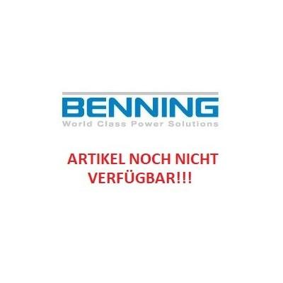 BENNING MA 4 (NEU/NEW ca. 2019-09)