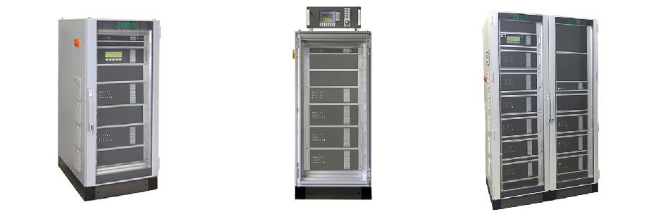EVU-SHOP.DE   stationäre Quellensystem