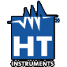 HT-Instruments