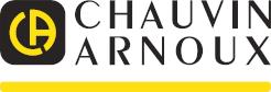 Chauvin-Arnoux